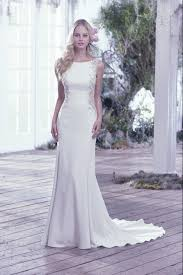 wedding dresses from maggie high cut wedding dresses