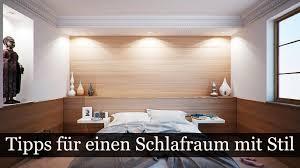 schlafzimmer ideen für luxus und gemütlichkeit einfach diy