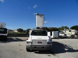 2006 GMC C4500 TELELIFT 42ft Bucket Box Truck - M03890 - Trucks ... Gmc Savana Box Truck Vector Drawing 1996 3500 Box Van Hibid Auctions 2006 W4500 Cab Over Truck 015 Cinemacar Leasing 2019 New Sierra 2500hd 4wd Double Cab Long At Banks Chevy Used 2007 C7500 For Sale In Ga 1778 Taylord Wraps Full Wrap On This Box Truck For All Facebook 99 For Sale 257087 Miles Phoenix Az 2004 Gmc Caterpillar Engine Florida 687 2005 Cutaway 16 Flint Ad Free Ads