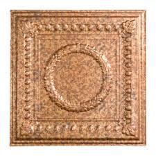 Usg Ceiling Tiles Menards by Usg Ceilings Luna Climaplus 2 Ft X 2 Ft Lay In Ceiling Tile 4
