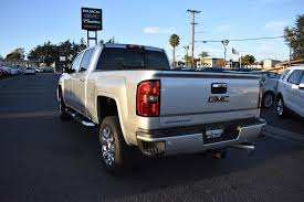 New 2019 GMC Sierra 2500 Pickup For Sale In Watsonville, CA | #KF149857