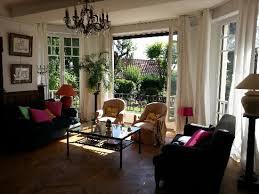 chambres d hotes vierzon chambres d hôtes francieres à vierzon picture of hotel particulier