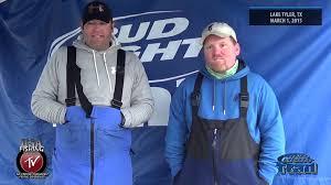 Bud Light Trail Video – Page 5 – USA Fishing Trails