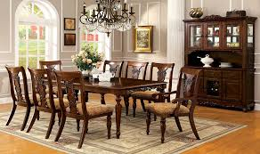 Henredon China Cabinet Ebay by Dining Room Furniture At Macy U0027s Havertys Dining Tables Formal