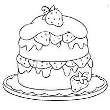 Coloring Cupcake Printable Save Coloring Pages Cupcakes Printable