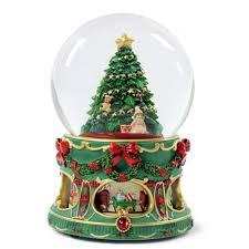 11 best bolas de nieve images on pinterest snow globes precious