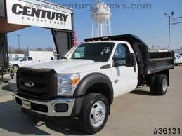 Ford F450 Dump Truck 2006 Ford F450 Crew Cab Mason Auctions Online Proxibid Dump Trucks Cassone Truck And Equipment Sales Used 2011 Ford Service Utility Truck For Sale In Az 2214 2015 Sun Country Walkaround Youtube 2008 F650 Landscape Dump 581807 For Sale For Ford Used 2010 Xl 582366 2012 St Cloud Mn Northstar 2017 Badass F 250 Lariat Lifted Sale