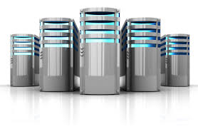 Best Dedicated Web Hosting Tutorial - Cultivate ... 5 Best Web Hosting Services For Affiliate Marketers 2017 Review 10 Best Service Provider Mytrendincom 203 Images On Pinterest Company 41 Sites Reviews Top Wordpress Bluehost Faest Website In Test Of Uk Cheap Companies Dicated Tutorial Cultivate 39 Templates Themes Free Premium Find The Providers Bwhp Uks Top 2018 Web Hosting Website Builder Wordpress Comparison