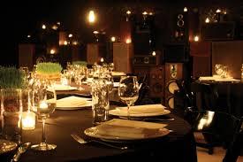 Breslin Bar Dining Room New York City by The Ace Hotel And The Breslin Bar U0026 Dining Room Great Places