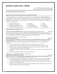 Free Cover Letter Template Resume Professional Custom Paper ... Resume Professional Writing Excellent Templates Usajobs And Federal Builder With K Troutman Services Wordclerks Writers Pittsburgh Line Luxury Resume Free For Military Online Create A Perfect In 5 Minutes No Cost Examples For Your 2019 Job Application 12 Best Us Ca All Industries Customer Service Builder Lamajasonkellyphotoco Job Bank Kozenjasonkellyphotoco A Better Service Home Facebook
