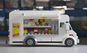 LEGO IDEAS - Product Ideas - Food Truck From Building Houses To Programming Home Automation Lego Has Building A Lego Mindstorms Nxt Race Car Reviews Videos How To Build A Dodge Ram Truck With Tutorial Instruction Technic Tehandler Minds Alive Toys Crafts Books Rollback Flatbed Carrier Moc Incredible Zipper Snaps Legolike Bricks Together Dump Custom Moc Itructions Youtube Build Lego Container Citylego Shoplego Toys Technicbricks For Nathanal Kuipers 42000 C Ideas Product Ideas Food 014 Classic Diy