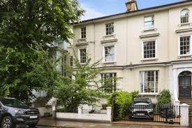 100 The Oak Westbourne Grove 2 Bedroom Property For Sale In Park Villas London W2