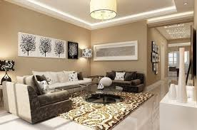 wohnideen wohnzimmer tolle wandfarben ideen wohnideen
