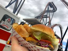 2017 Cedar Point Food Truck Challenge - CP Food Blog Locals Top 5 Grand Rapids Food Trucks Burgers Tacos Bbq Lansings First Truck Mashup What To Know How Go New Truck Will Bring Fresh Food Clients In Southwest Michigan Photos From May 79 Useholds Served Kentionia Andiamo The Good Movement Flint A Snapshot Youtube Rolling Stoves Detroit Roaming Hunger 2017 Cedar Point Challenge Cp Blog Of Lansing Umflint Street Eats Brings Trucks Campus For A Cause Hero Or Villain