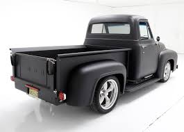 100 1953 Ford Truck For Sale F100 Pickup For Sale 111689 MCG