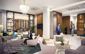 100 Interior Design In Bali Putri Architectural And