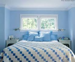 colors walls in bedroom new light blue paint colors for