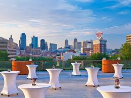 Kansas City MO Hotels