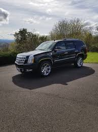 100 2014 Cadillac Truck Escalade For Sale Nationwide Autotrader