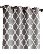 Pier 1 Imports Peacock Curtains by Surprise Holiday Savings For Pier 1 Imports Curtains U0026 Drapes