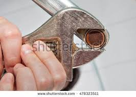 Faucet Aerator Removal Tool by Faucet Aerator Stock Images Royalty Free Images U0026 Vectors