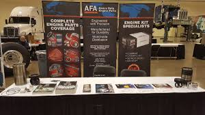 AFA Industries On Twitter: