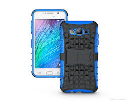 Heavy Duty Rugged Armor Cell Phone Defender Hybrid Case For Samsung Galaxy C9 J7 J2 Prime Cover Kickstand Shockproof Phone Cases Cell Phone Cases Covers