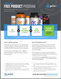 Becoming A Pruvit Promoter - What You Should Know Before ... Betterweightloss Hashtag On Instagram Posts About Photos And Comparing Ignite Keto Vs Ketoos By Jordon Richard Lowes In Store Coupon Code Dont Wait For Jan 1st To Take Back Your Health Get Products Pruvit Macau Keto Os Review 2019s Update Should You Even Bother Coupons Promo Codes 122 Coupon Code Ketoos Max Or Nat Perfectketo Hashtag Twitter Vanilla Sky Milkshake Recipe My Coach Ample K Review Ketogenic Diet Meal Replacement Shake 20 Free Pruvit Coupon Codes Goat