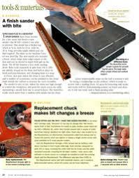 musclechuck quick change router reviews musclechuck assembly