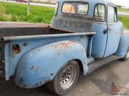 Truck » 1953 Chevy Truck For Sale 5 Window - Old Chevy Photos ... Sold 1950 Chevrolet 3100 5 Window Short Box Pickup Quick 5559 Task Force Truck Id Guide 11 Truck 2016 Best Of Pre72 Trucks Perfection Photo Gallery 1948 Gmc Other Custom Gmc Used Cars For Sale Build Thread 1953 Chevy Window Project Rascal Post 1 My Classic Garage Chevy Window Custom Truck Rat Rod Pro Touring 5window Cversion Glass House Bomb Nice Amazing 1954 Pickups 1951 Dodge S187 Kansas City Spring 2013 Step Side Horsepower Hangar