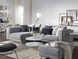 canapé 3 places ikea canapé 3 places plus de confort dans plus d espace