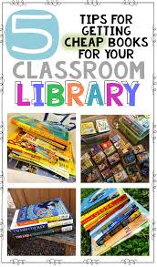 5 CHEAP Ways To Get Books For A Classroom Library - Teach ... Goodwill Deals Ihop Online Coupon Codes Dress Barn Promo January 2019 Cheeca Lodge Code Benefits And Discounts With Upenn Card Wileyplus Discount How To Find Penny On Amazon Crayola Plano Submarina Coupons Vista Ca Up 25 Off With Overstock Coupons Promo Codes Deals Nintendo Uk Look Fantastic Thift Books Gardeners Supply Company Zoomcar First Ride Magoobys Joke House Thrift Lulemon Outlet In California Thriftbooksdotcom Instagram Photos Videos Privzgramcom