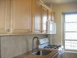 Shaker Cabinet Hardware Placement by Kitchen Cabinet Installing Cabinet Doors Knob Placement Shaker