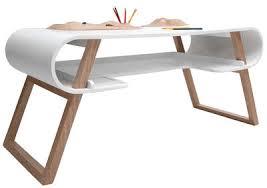 bureau enfant made in design mobilier contemporain luminaire et décoration