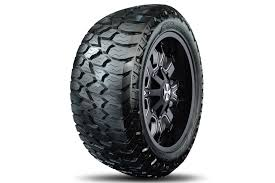 100 Top Rated All Terrain Truck Tires Reviews