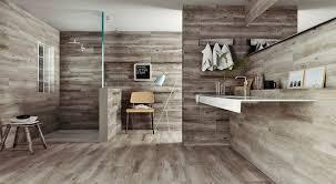 bathroom cool wood tiles bathroom wood tile flooring wood tile
