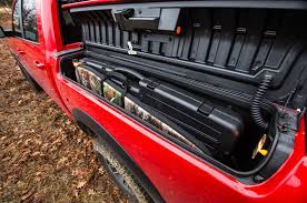 2016 Ram 1500 Rebel Crew Cab 4x4 Review 2014 Ram 2500 Big Wig Air Spring Kit Install In The Bag 1500 Ecodiesel V6 First Drive Review Car And Driver Hd 64l Hemi Delivering Promises The 2018 Dodge Ram Models Epa Ranks 2017 For Fuel Economy 2016 3500 Diesel Crew Cab 4x4 Test Amazoncom 2008 Reviews Images Specs Vehicles 2019 Review Allnew Naias Autogefhl Youtube 2015 Rt Rendered Price Release Date Power Wagon Reports Duty Gediary 2013
