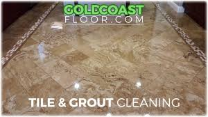 tile cleaning rancho cordova ca relax and us clean seal