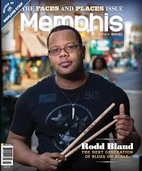 Av Club Tng Lower Decks by Memphis Magazine July 2017 By Contemporary Media Issuu
