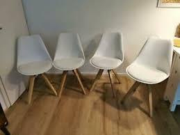 stühle möbel gebraucht kaufen in mülheim ruhr ebay