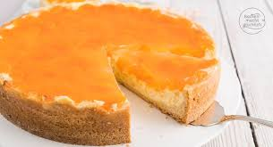 mandarinen schmand torte backen macht glücklich rezept