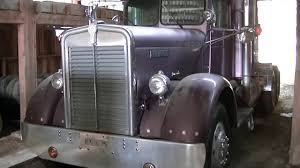 1958 Kenworth Barn Find - YouTube Cheap Find Truck Service Find Deals On Line At Food Trucksfding Them In The 505 1956 Ford F100 Pro Built Weathered Barn Pickup Custom 1 Right For You Hardy Family Dallas Ga Personal Conveyance Guidance Gives Flexibility To Parking Limehouse Produce Partners With Charleston Wine Festival How Best Accident Lawyer Short 1972 Chevrolet C10 Stepside 1937 Chevy Pickup Antique Truck Vintage Barn Find Sale First 91 C1500 Silverado 105k Milesrust Free Makes A Jeep Promised La Has Us Scrambling Out What It