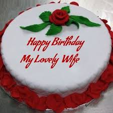 Happy Birthday Neha Wishes Cake Wishes Quotes & SMS