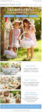 9 Best Spring Emails Images On Pinterest | Email Design, Email ... Pottery Barn Kids Summer Book Club For Blankets Swaddlings Sheets Plus Pbk June 2017 Page 8485 Pottery Barn Kids Rug Sale Roselawnlutheran Nursery Cribs Tags Coral Navy Harper Rug Rugs Baby Sale Free Shipping Shira Bess Interiors Maureen Mcginn Security Blanket Lamb Lovey Plush Blanky Soft Toys Hobbies Find Products Online At Storemeister