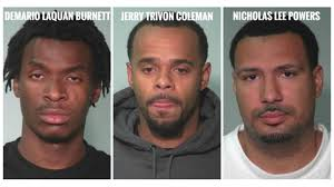 Victims Of Triple Homicide At Sports Bar ID'd Fort Wayne Morning Radio Fixture Charly Butcher Passes Away At 61 New Subwayhardees Restaurant Could Replace Southside Office Two Guys And A Truck Chicago Best 2018 Waynes Nbc Men Charged With Armed Robbery Kidnapping In County Mowing Landscaping And Lawn Care By Leepers Service Kelley Chevrolet Serving Warsaw Auburn 2ton 6x6 Truck Wikipedia Men Indianapolis Indiana Chevy Silverado Will Come 8 Different Ways