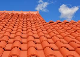 residential roof painting roof repair orlando tile roof repair