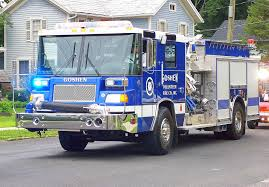This Might Be Blasphemy, But Here's A Blue Fire Truck From Goshen ... Blue Firetrucks Firehouse Forums Firefighting Discussion Fire Truck Reallifeshinies Official Results Of The 2017 Eone Pull New Deliveries A Blue Fire Truck Mildlyteresting Amazoncom 3d Appstore For Android Elfinwild Company Home Facebook Mays Landing New Jersey September 30 Little Is Stock Dark Firetruck Front View Isolated Illustration 396622582 Freedom Americas Engine Events Rental Colorful Engine Editorial Stock Image Image Rescue Sales Fdsas Afgr