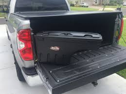 Undercover - Swing Case Review   Page 2   Toyota Tundra Forum How To Install Undcover Swing Case Truck Bed Tool Box Youtube Undcover Passenger Side Fits 52019 Ford F150 Ebay Toolbox Nissan Titan With Utili Track Without Swingcase Storage Boxes Over Wheel Well Truck Tool Box Tacoma World Sc203d Fresh Toolbox Realtruck Drivers Side Ranger Mk56 12 On Truxedo Tonneaumate For Trucks