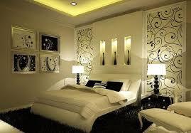 Elegant Romantic Bedroom Decor Amusing Decoration Ideas Designing With