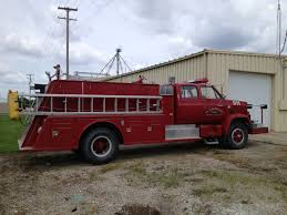 Fire Engine; Kansas Illinois | Kansas Illinois (Edgar County ... Eat Arepas Food Truck Kansas City Trucks Roaming Hunger Monster Challenge Youtube American Simulator From To St Louis With Fleetjpg Terex Bt3470 Boom Ansi Crane For Sale In Columbia South Austin Wayne Self Niece Motsports Team Race Stan Holtzmans Pictures The Official Collection Hauler Impel Pumper Carrie Underwood Tribute Truck My Town Life Man Marigolds 2006 Ford F350 Super Duty Dump Bed Pickup Item Dc533